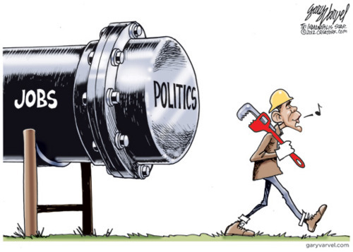 "Keystone XL Kapped   Gary Varvel   Related Posts KXL Countdown Timer Stopped  Lugar's Latest Love Letter to Obama    Ten Inconvenient Truths About KXL     Keystone XL Knot  Keystone XL Decision Deadline Countdown Timer & Poll  Tweet !function(d,s,id){var js,fjs=d.getElementsByTagName(s)[0];if(!d.getElementById(id)){js=d.createElement(s);js.id=id;js.src=""//platform.twitter.com/widgets.js"";fjs.parentNode.insertBefore(js,fjs);}}(document,""script"",""twitter-wjs"");"