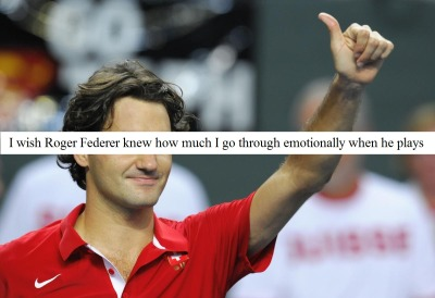 tennis-confession:  From anon  hahaha THIS X 100000000