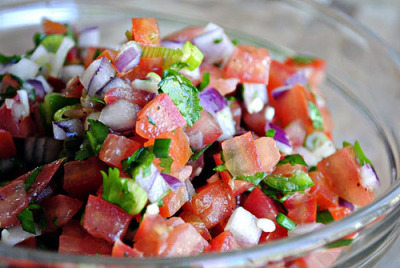 distressedbeaut-oria:  how I miss you, pico de gallo