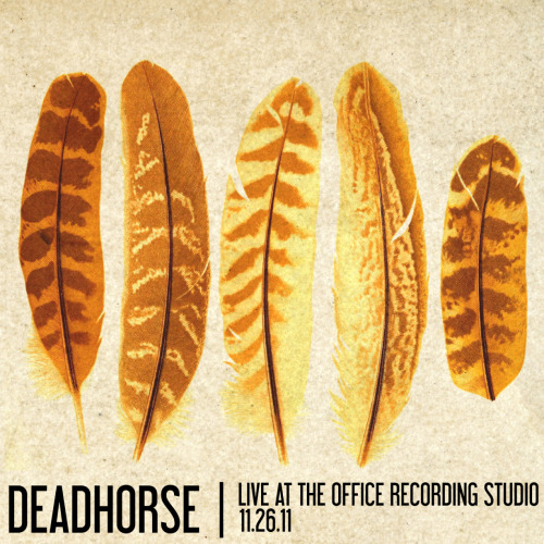 tsonol:  deadhorsemusic:  New Deadhorse live album you can now download for whatever price you want to name (even free!) over on our bandcamp!  www.deadhorse.bandcamp.com Reblog this, pass it on to your friends!  Memo to fans of post rock: Don't miss!  Buy this album. Pass it on to all your friends. Subscribe to their tumblr, facebook, twitter, bandcamp. http://deadhorsemusic.tumblr.com/