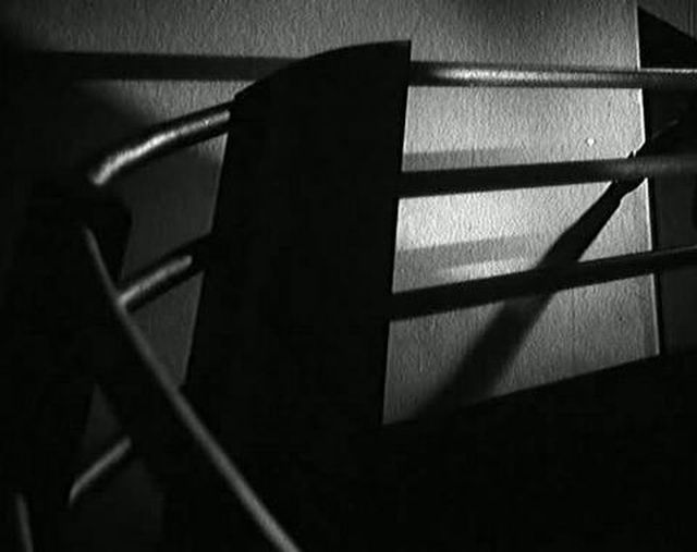 Film Noir Origins: Métropolitain (France 1939)