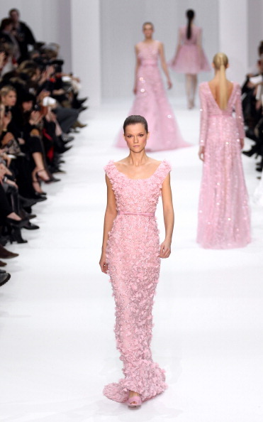 mancunianwh0re:  Elie Saab Spring/Summer 2012 Haute Couture Collection