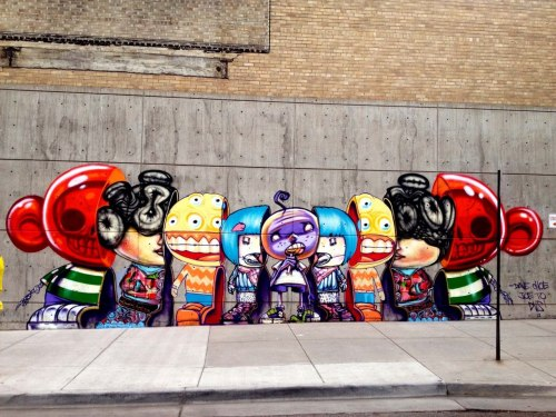 axisofperdition: Par David Choe