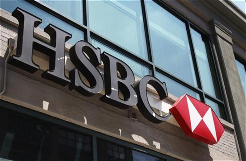 EXCLUSIVE: HSBC Holdings PLC is under investigation by a U.S. Senate panel in a money-laundering inquiry, the latest step in a long-running U.S. effort to halt shadowy money flows through global banks, according to people familiar with the situation and a company securities filing. The intensifying scrutiny of HSBC is the latest in a series of investigations by U.S. officials into how global banks have processed — and in some cases, intentionally hidden — financial transactions on behalf of countries which allegedly support terrorism, corrupt foreign officials, drug gangs and criminals.  Read more: Senate investigating HSBC for money laundering
