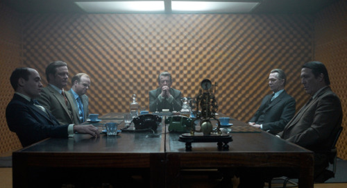 (via The Costumes of Tinker Tailor Soldier Spy: Style: GQ)