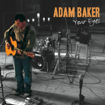 Your Eyes Album available to buy, cd's and downloads