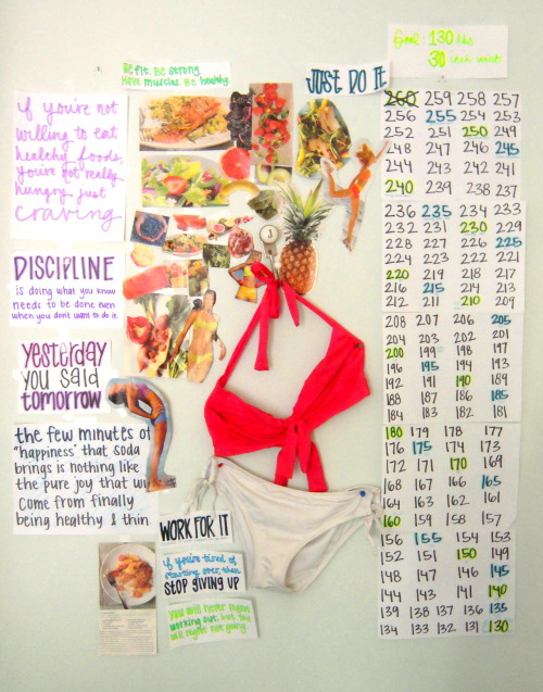 trimmingdownthefat:  I LOVE this!