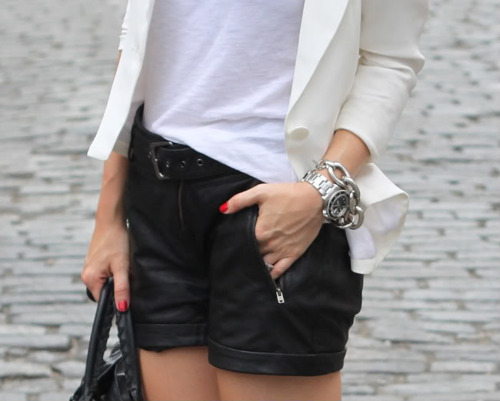 Wishlisting these shorts!