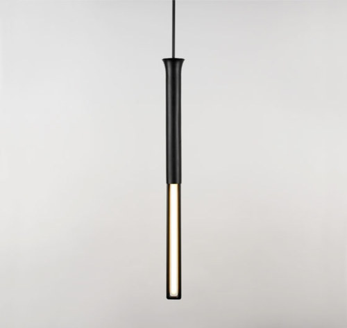 HANDMADE LIGHTING BY MICHAEL ANASTASSIADES