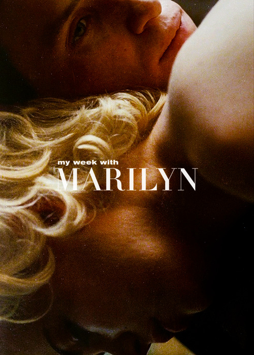 150 new movies | 014/150↳ My Week With Marilyn2011, Simon Curtis