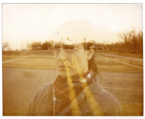 METABLOG:  Patrick Tobin  (@tastefactory)  of The Impossible Project (@impossibleUSA) blogs about my (plus yoursroxanne 's) subsidiary blog HERE. And I blog that he has done so here before my parent site reblogs it there….or here depending on where your here is.