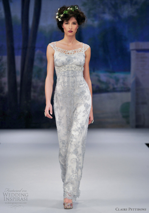 http://www.weddinginspirasi.com/2012/01/25/claire-pettibone-spring-2012-wedding-dresses/#more-19735