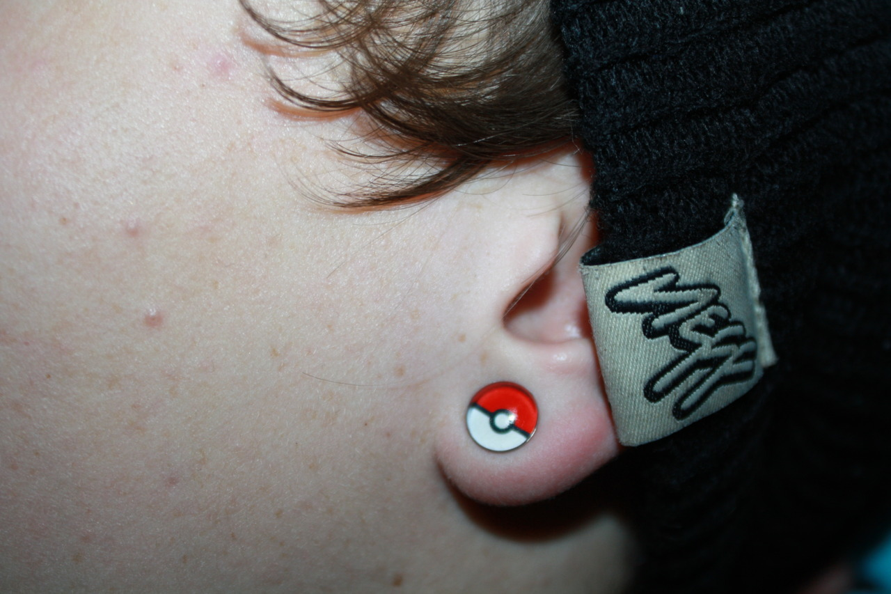 Best plugs ever.