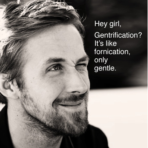 This gave me a pretty good laughing fit. #manarchistryangosling?