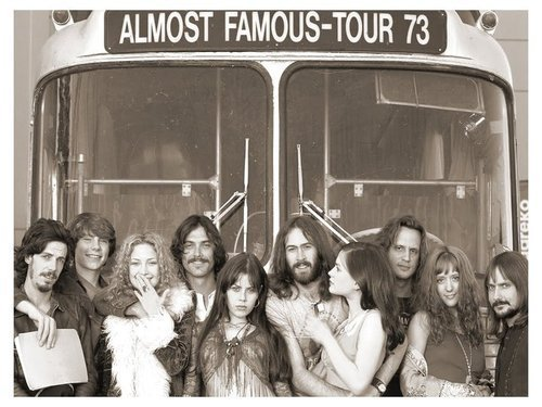 the-rascalqueen:  Almost Famous.