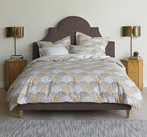 (via new: dwellstudio bedding | Design*Sponge)