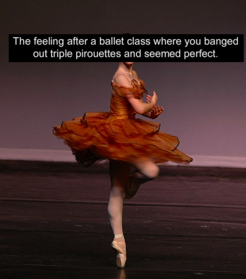 dance-confessions:  Submitted by: missskippylou (Photo Source)