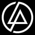 linkin park makes music. that music is awesome. i dont really care what they look like, who theyre with or what their names are. to me they will always be linkin park. their music will always be awesome. the end. dont argue with my logic.