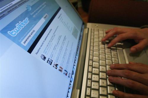 "mohandasgandhi:  reuters:  A change in policy: Twitter announced Thursday that it would begin restricting Tweets in certain countries, marking a policy shift for the social media platform that helped propel the popular uprisings recently sweeping across the Middle East.   ""Starting today, we give ourselves the ability  to reactively withhold content from users in a specific country while  keeping it available in the rest of the world,"" the Twitter blog said. Read more: Twitter to restrict user content in some countries  Not cool.  I love the example they use.  ""Everyone hates Nazis! This will be a great example everyone can get behind!"" If the COUNTRIES have laws against certain types of speech, it is the COUNTRY'S responsibility to police it.  This is how we keep major western corporations from supporting DICTATORSHIPS.  K? Grr."