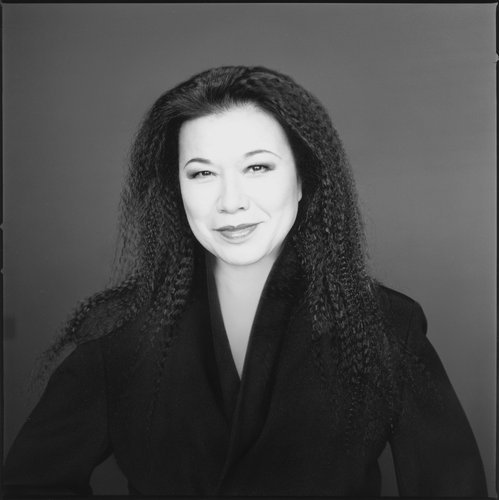 Eiko Ishioka 1938 - 2012 fripperiesandfobs:  Rest in peace you beautiful genius.