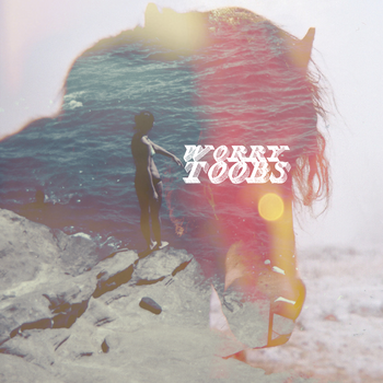 "Worry Toobs - Balue <a href=""http://balue.bandcamp.com/album/worry-toobs"" _mce_href=""http://balue.bandcamp.com/album/worry-toobs"">Worry Toobs by Balue</a>"