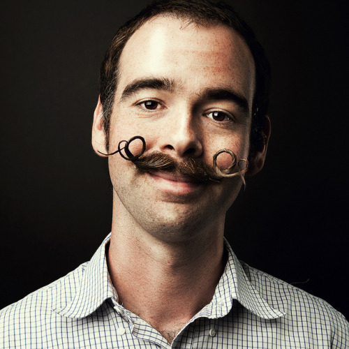 Stache on Flickr.MUSTACHIO!!!!!!!!!!