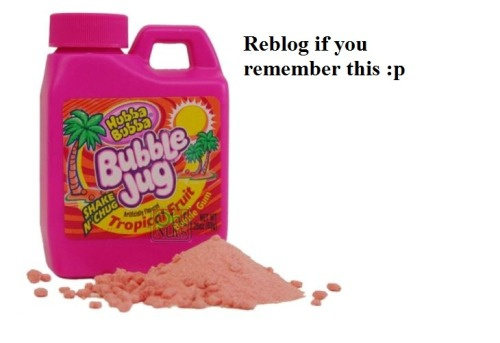 I use to love this!!!