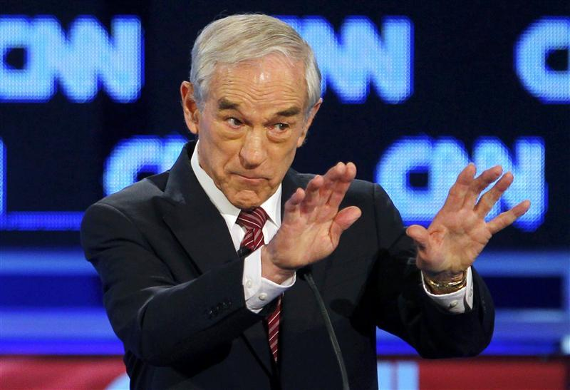 "Ron Paul is not really the GOP's problem: It's his followers, perhaps as much as 15 percent of the general electorate, many of them young, vocal and highly energized. Like Paul himself, they're not exactly party regulars. No, Paul and his followers promise to be a lot like that fired employee who, if ""handled"" incorrectly at farewell, will make it his life's work to, if not bring your organization down, at least show you how very wrong you were to cut the cord. Read more: Opinion - Ron Paul and the pink slip that could decide the election"