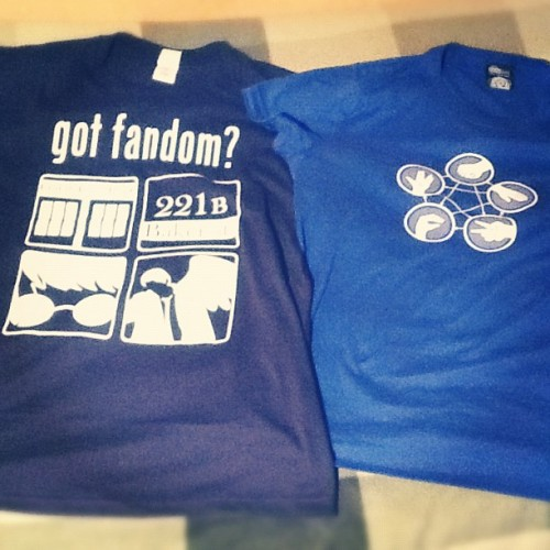 #NERDGASM #SOEXCITED get left one here and right one here