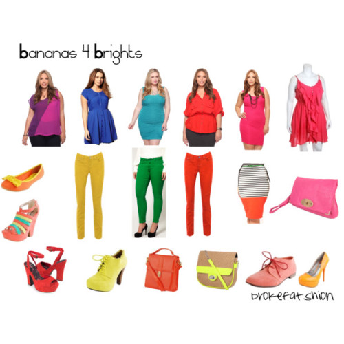 Trend4Less:Bananas 4 Brights by dimples87 featuring a cap sleeve dressCap sleeve dress, 370 SEKForever 21 dress, $20Forever 21 dress, $20Spaghetti strap dress, $5.95Forever 21 asymmetrical top, $20Mid rise skinny jeans, 333 DKKBodycon skirt, 309 SEKForever 21, $23Forever 21 platform shoes, $27Forever 21 crossbody handbag, $20Forever 21 shoulder bag, $20Forever 21 clutch bag, $19Qupid Puffin34 Yellow Scallop Edge Laced Ankle Booties and Womens…, $35Qupid Burke17 Coral Suede Colorblock Chunky Platform Heels and Womens…, $30Qupid Neutral156 Orange Neon Patent Platform Pumps and Womens Fashion…, $26DbDk Fashion Fanisa1 Coral Two Tone Knotted Bow Flats and Womens…, $18Breckelle's Sandy21 Honey Suckle Suede Laced Newsboy Desert Flats and…, $17