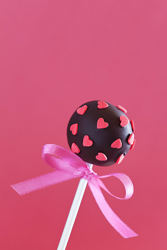 Cake Pop (by laperla2009)