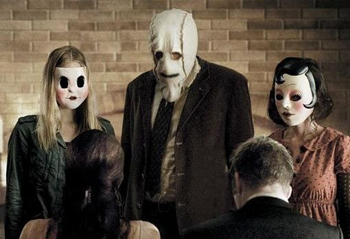fuckyeahhorrorfilms:  The Strangers  <3