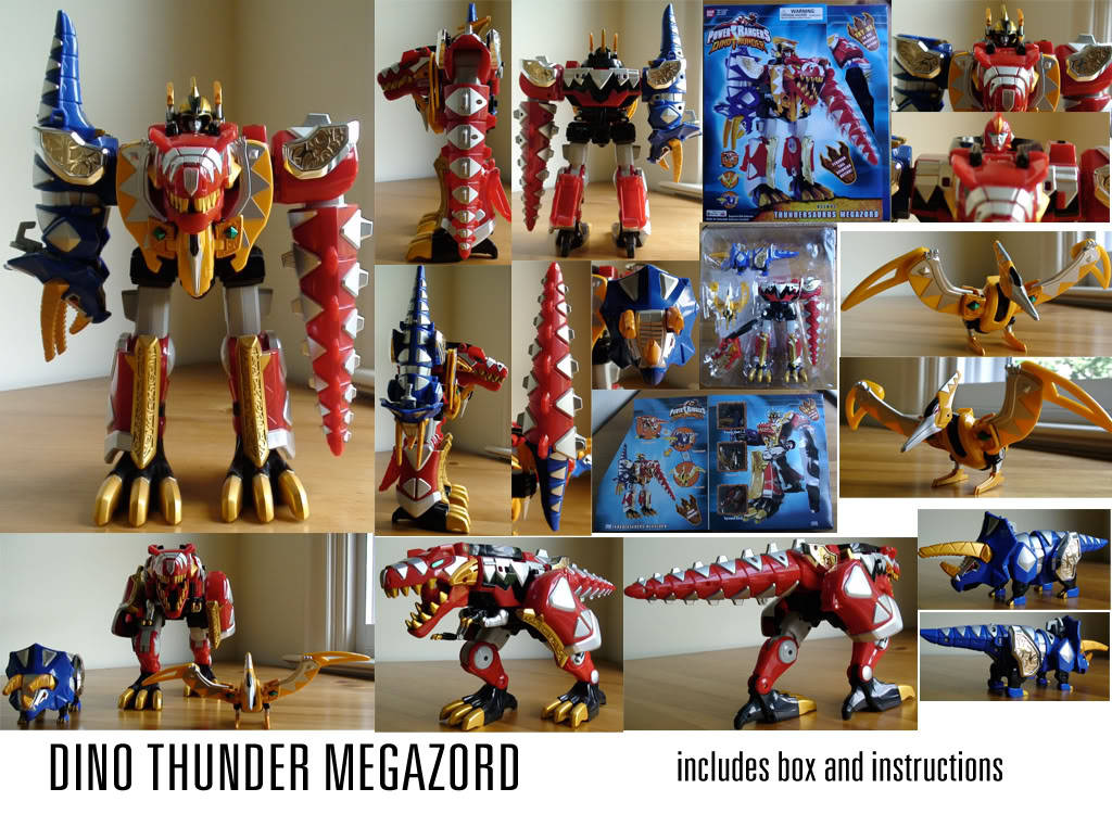 fuckyeahmegazords:  Remember the days when you used to just take your toys out and just make cool poses with them with your imagination? http://fuckyeahmegazords.tumblr.com/