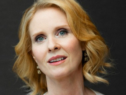 Can You Choose to be Gay?    'Sex and the City' star Cynthia Nixon says that she chooses to be gay. What does science say? keep reading