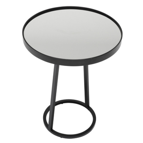 circles table at ligne roset