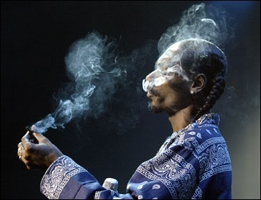 "Snoop Dogg-Stoner's Anthem Lyrics  A friend indeed Feelin'like Cee Lo Green Middle finger in the sky Meditating let it ride rock'a'by baby bye A friend indeed More than Jimmy 2 More than giving you No prohibs dude you can have all this Until i couldn't find no one else that i can give it to And now that we own I can put my family in a brand new home My kids is grown And I'm still rocking on the microphone People love me everywhere and i know why It's not that i'm dope My style is so fly James Brown sat me down in a chair And said ""Snoopy don't you ever cut your hair"" I was dazed and amazed That's why i keep my shit in pony tails and even braids When I was in school i used to get cool grades When I graduated I used to smoke 2 Js With a fifth of …groups …. But then i got into… just like them vatos Posted up 6 1 Yeah,that's the block though Ride by slow and get yo ass popped on Me and … Faith and cherry that's what … Can't forget Tim Baby dog ain't half dead Dre lo was a 20′s crip that showed me a lot of shit I'm moving along Went form my Camero to a Fleetwood Brougham My sack in my back, my strap in my lap Room to the back Roaming through my neighborhood Checking my tracks As you get old life might get unfold Can't settle, this might be untold Twilight zone, live life long Smoke your bong and hit you a blunt And buy you a zong And roll you a j And put it in the E i And lets stay way fucked up till we D ie All in together now, and if you agree Lighters in the air and repeat after me I too glow, forever in the day I love for our soul Does everybody agree it aint so Everybody's case, smoke like we smoke Give a dog a bone I like trees, the cyprus hill grow Roll up this shit Pimp and it's gone Stoners world wide singing this song yeah Straight Stoner's Anthem A lil something to smoke, too Brought to you by DC Powder And your boy Snoop Dogg Be on the look out  ^ snoop doggie DOGG lmao  you also know what's good (:"