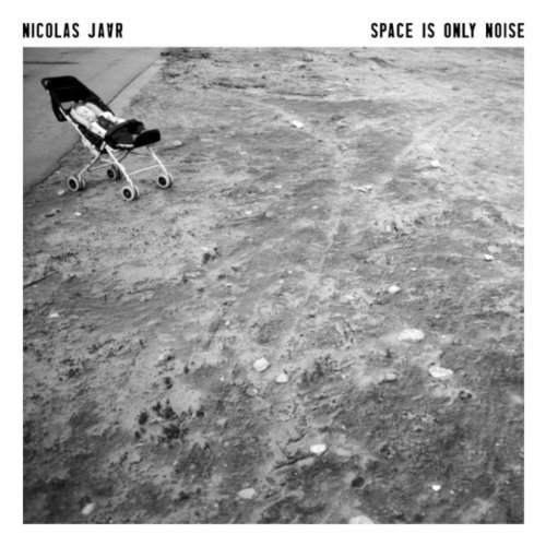 Nicolas Jaar - I Got A Woman (edit)