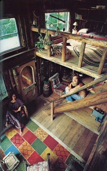 i like the attic/ room =)
