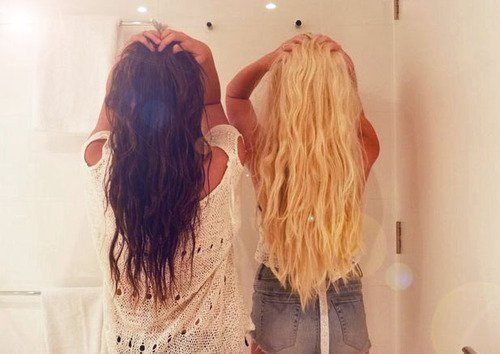 FOR MORE LONG HAIR PHOTOS COLLECTION VISIThttp://longhairobsession.tumblr.com/