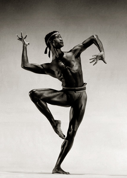 Mel Tomlinson, 1988North Carolina Dance TheaterA pose from Satto by Salvatore Aiello  Simply, simply gorgeous