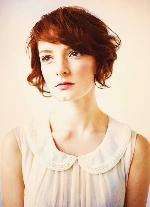 the fault in our stars dreamcast | dakota blue richards as hazel grace lancastersometimes, you read a book and it fills you with this weird evangelical zeal, and you become convinced that the shattered worlds will never be put back together unless and until all living humans read the book. and then there are books…which you can't tell people about, books so special and rare and yours that advertising your affection feels like a betrayal.