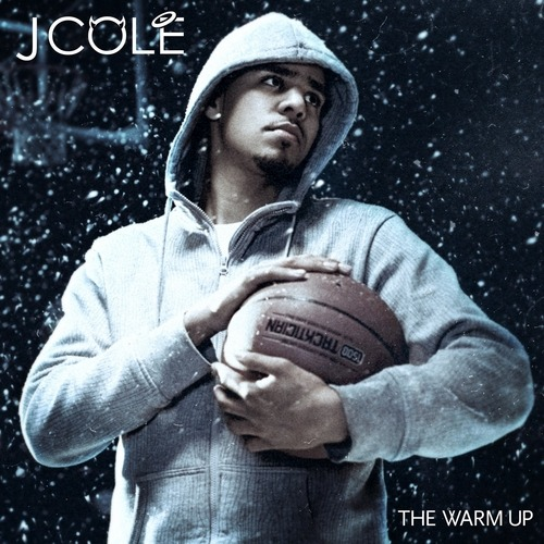 Happy Birthdayy J.Cole <3 ;D