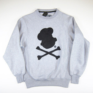 All the chef's stay cooking with this sick crew neck! (click picture to purchase)