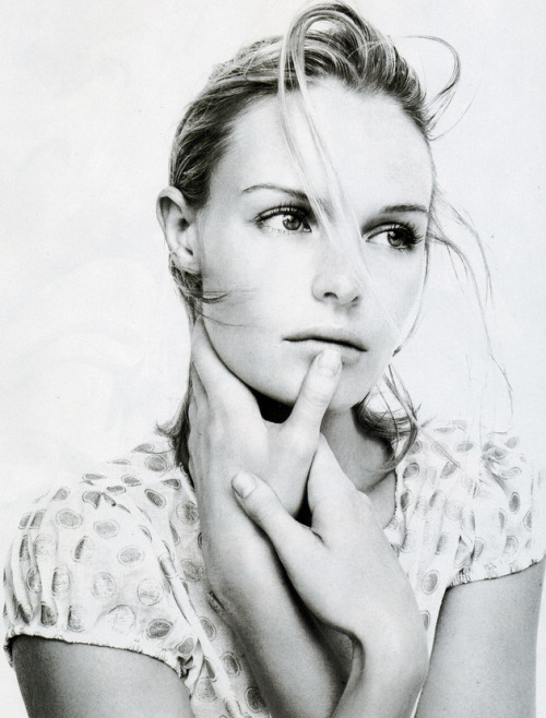 miyosaga: Kate Bosworth