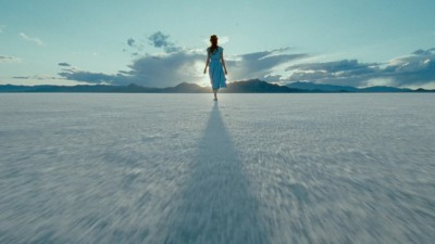 The 31 Best Films Of 2011 - No. 4The Tree of Life Terrence Malick doesn't do films, he does masterpieces.