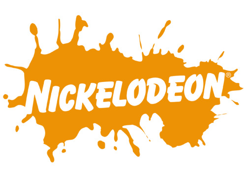 Roleplay looking for characters to join Nickeloden High.