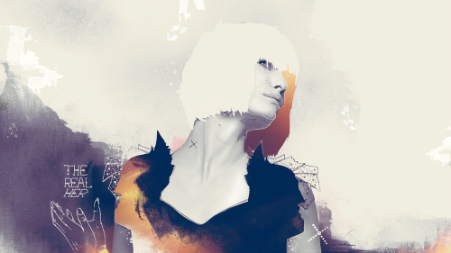 Digital art selected for the Daily Inspiration #1043