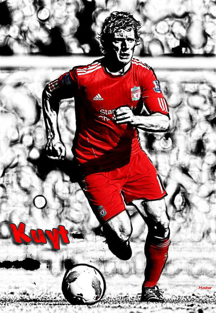 "Dirky - ""The Man for Big Games"" http://www.facebook.com/LiverpoolFC#!/photo.php?fbid=10150676728392573&set=pu.67920382572&type=1&theater"