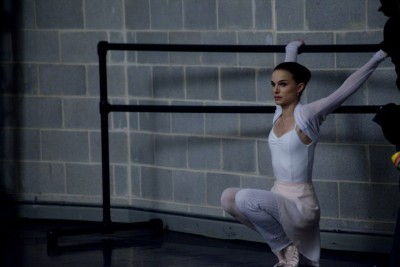 The 31 Best Films Of 2011 - No. 3Black Swan Even though this film was one of the first that I saw last year, it's one that I haven't be able to stop thinking about. For me, Black Swan is pure genius. I suppose depicting a version of Swan Lake that's told around a production of Swan Lake isn't the most defying of achievements but it's how Aronofsky manages to make everything about the film transition along with Tchaikovsky's story. The costumes, the sets, the score, it's as if they're all trying to transform into the black swan. Each time you view the film you pick out a new one of these little subtleties. It really is an extraordinary piece of work.