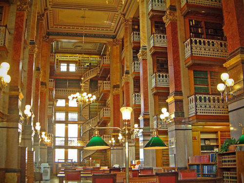 State Law Library of Iowa